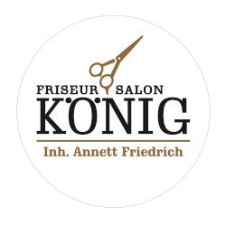 logo_friseur-könig_kreis_neu